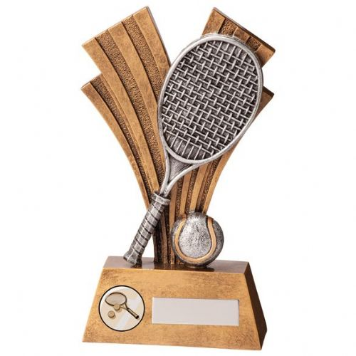 Xplode Tennis Award 180mm